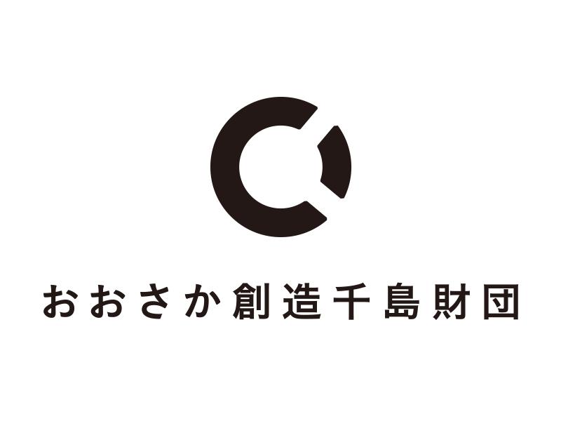 osaka_chishima